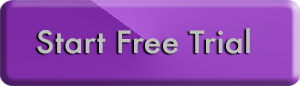 Start a Free Trial Button